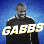 Danny Gabbidon on his special relationship with Cardiff City