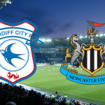 Preview from the Ninian: Cardiff City vs. Newcastle United