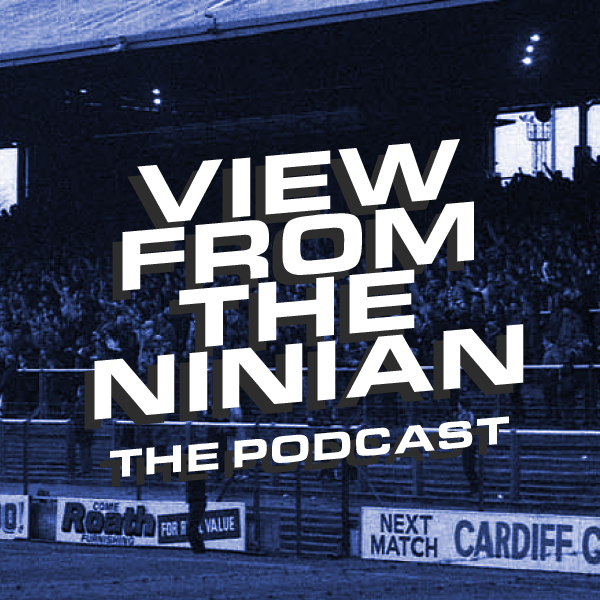 View From The Ninian Podcast