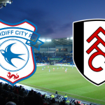 Preview from the Ninian: Cardiff City vs. Fulham