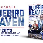 The Warnock way – An extract from Jamie Kemble's new book Bluebird Heaven