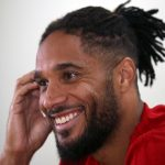Banter or beyond the pale? The Ashley Williams tunnel dig discussed