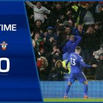 Player Ratings – Cardiff City 1, Southampton 0