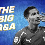 Jay Bothroyd Week – The Big Q&A Part 2