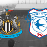 Preview from the Ninian: Cardiff City travel to Newcastle