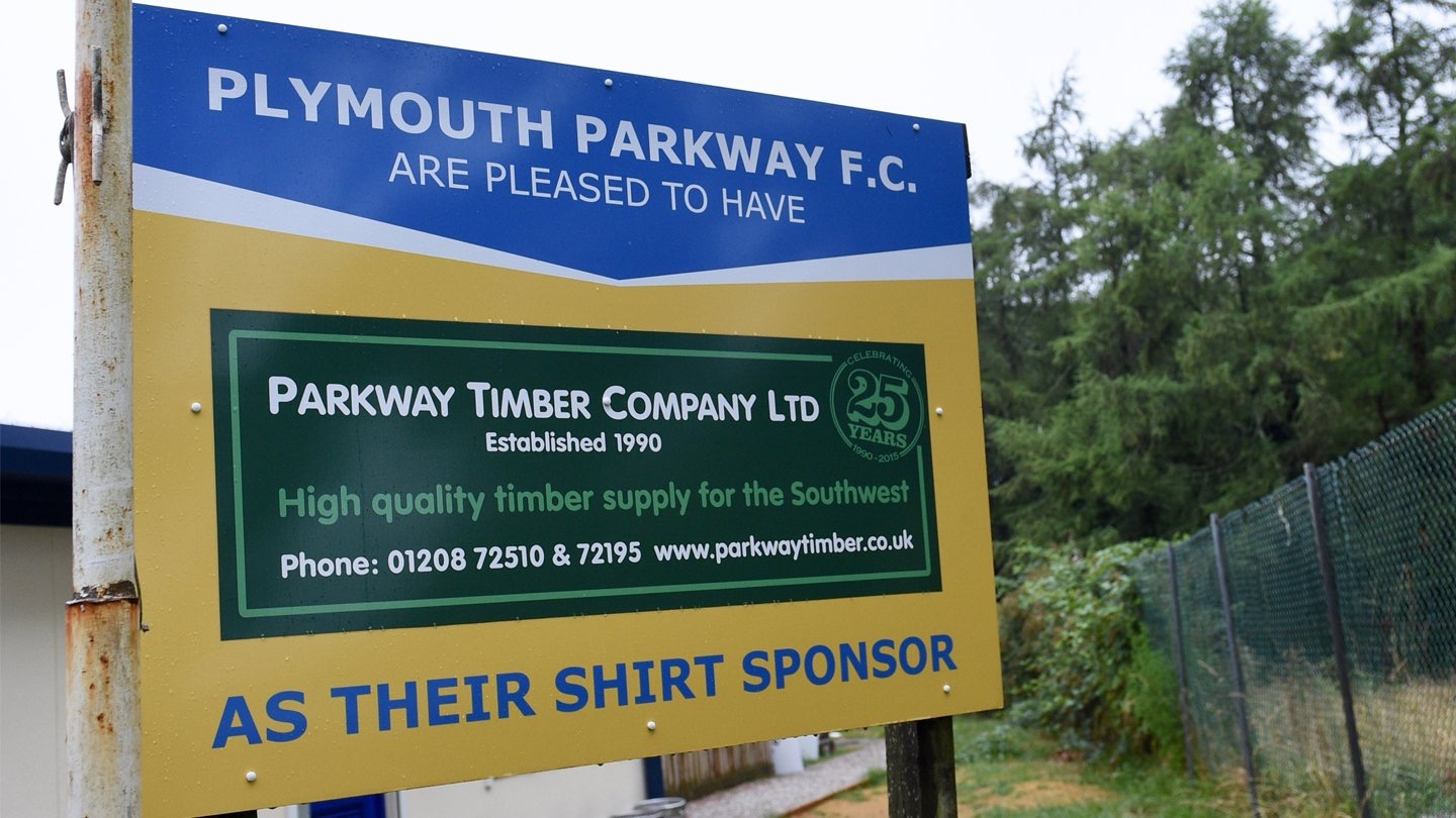 Under-23 Match Report – Plymouth Parkway 1, Cardiff City 5